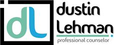 Dustin Lehman, MS, LCPC, LMFT